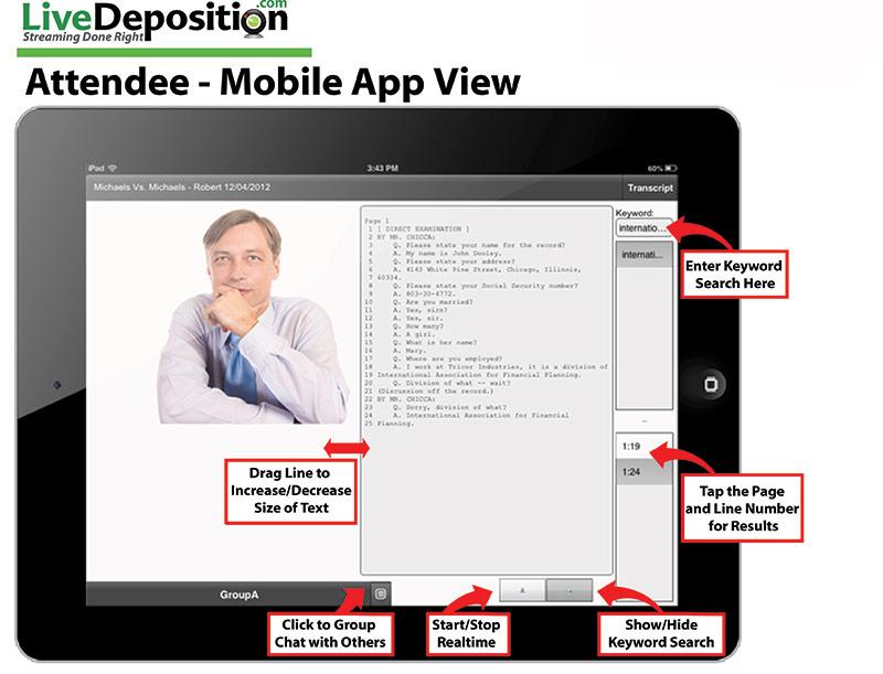 LiveDepo_mobileVIEW